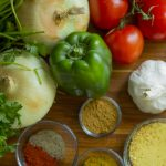 Paleo Meal Preparation Secrets! What, When & How!